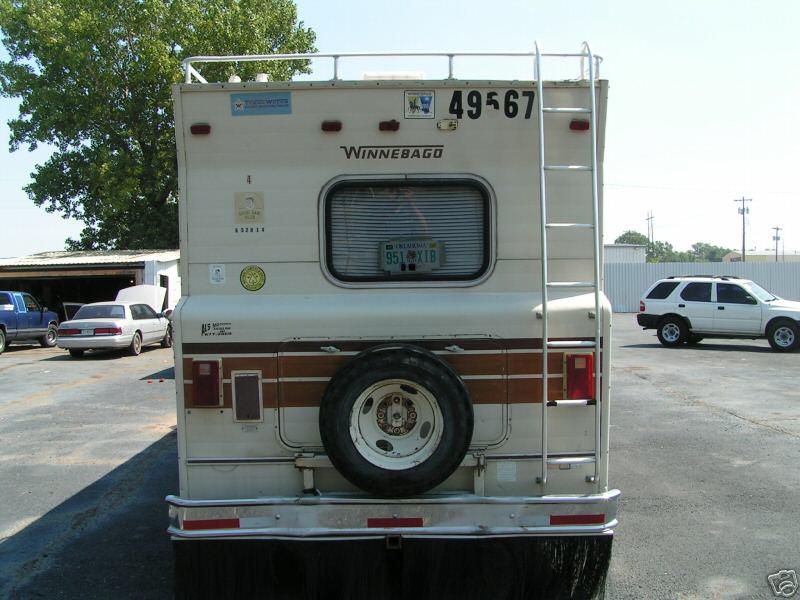 dodge camper van. 1979 dodge camper van
