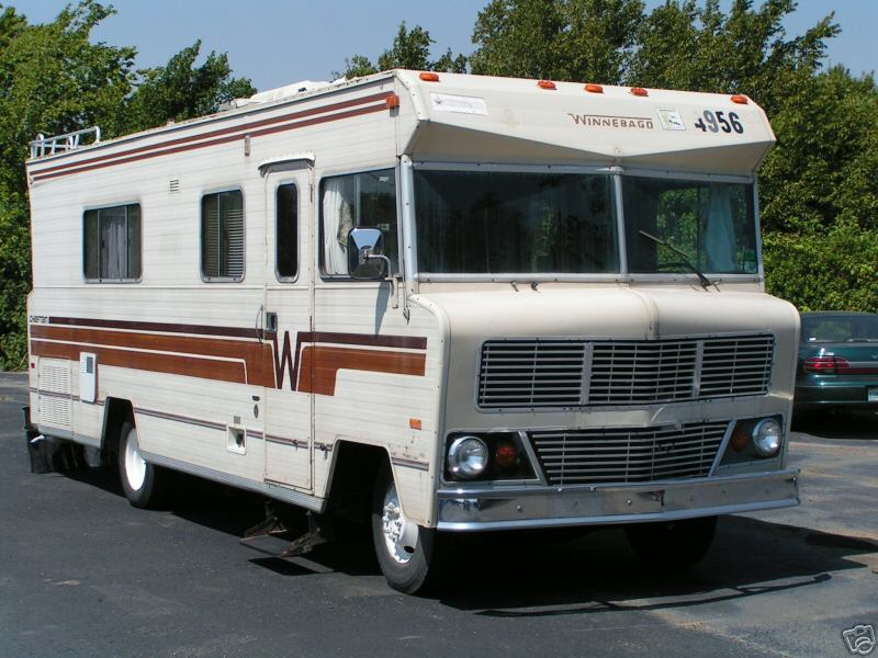 Winnebago (Source: ballew.com)